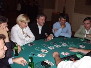 Casino-Parties-046