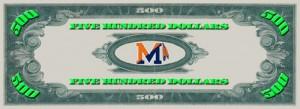 SAMPLE MONEYBACK - Copy