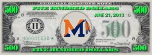 SAMPLE MONEYFRONT - Copy