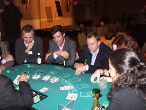 Casino Parties 034